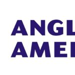 Anglo American Engineering